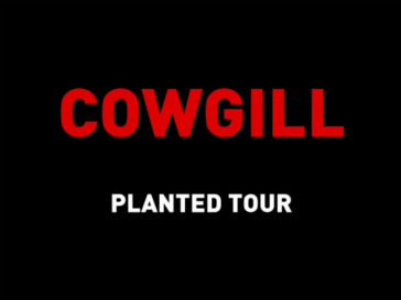 Planted Tour